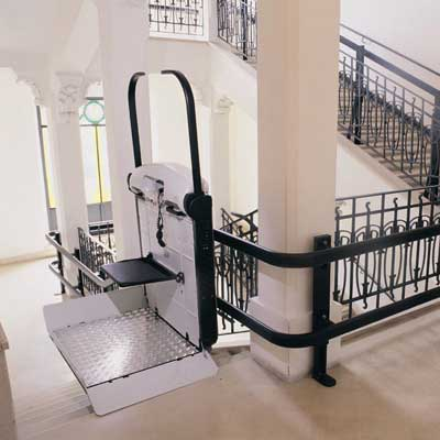 20180208_it_different-stairlifts-4-1.jpg