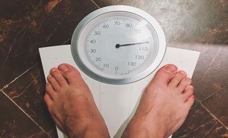 Un conseil pour vous améliorer considérablement r pomme calorie