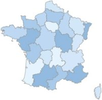 Map-France-3